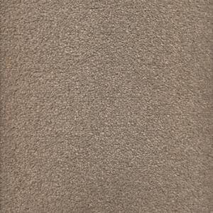 Carpetes Beaulieu Soft Collection - CACHEMIR (1)