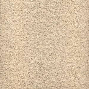 Carpetes Beaulieu Soft Collection - MARFIN