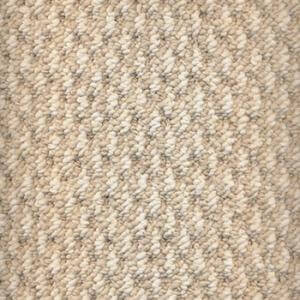 Carpetes Beaulieu Finesse - LOURDES