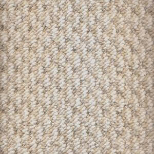 Carpetes Beaulieu Finesse - Marseille
