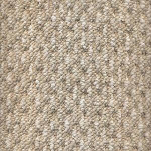 Carpetes Beaulieu Finesse - SAINT JEAN