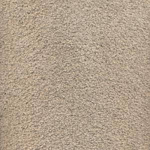 Carpetes Beaulieu Obsession SDN - SORBET