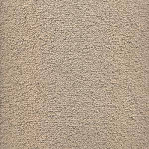 Carpetes Beaulieu Sensation SDN - SORBET