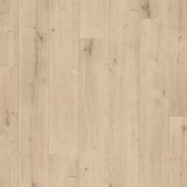 Piso Laminado - Quickstep Allure CANCUN